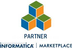 Informatica Marketplace