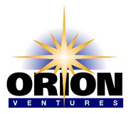 Orion Ventures